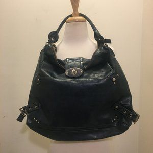 Matt & Natt Hobo Bag